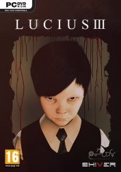 دانلود بازی Lucius III برای PC