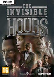 دانلود بازی The Invisible Hours برای PC