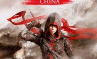دانلود بازی Assassin's Creed Chronicles China برای PC