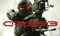 دانلود بازی Crysis 3 برای PS3