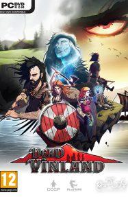 دانلود بازی Dead In Vinland برای PC