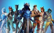 راهنمای چالش های بازی Fortnite - فصل هفتم - هفتهی ششم