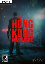 دانلود بازی The Hong Kong Massacre برای PC
