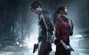 دانلود موسیقی متن بازی Resident Evil 2