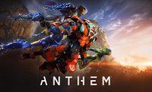 راهنمای قدم به قدم بازی Anthem