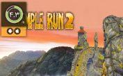 دانلود بازی Temple Run 2 برای اندروید و آیفون