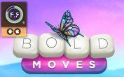 دانلود بازی Bold Moves برای اندروید و آیفون