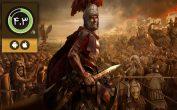 دانلود بازی Age of Warring Empire برای اندروید و آیفون