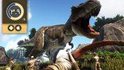 دانلود بازی ARK Survival Evolved برای اندروید و آیفون