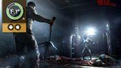 دانلود بازی Dead Effect 2 برای اندروید و آیفون