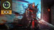 دانلود بازی Darkness Rises برای اندروید و آیفون