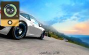 دانلود بازی Crazy for Speed 2 برای اندروید و آیفون