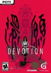 دانلود بازی Devotion برای PC