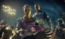 راهنمای قدم به قدم بازی Far Cry New Dawn