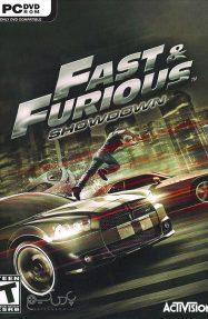 دانلود بازی Fast & Furious Showdown برای PC