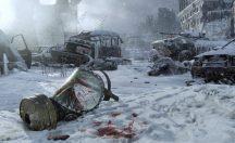 راهنمای قدم به قدم بازی Metro Exodus