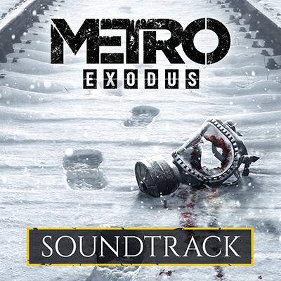 Metro Exodus OST