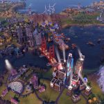 Sid Meier's Civilization VI Gathering Storm