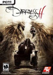 دانلود بازی The Darkness II برای PC