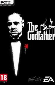 دانلود بازی The Godfather برای PC