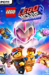 دانلود بازی The Lego Movie 2 برای PC