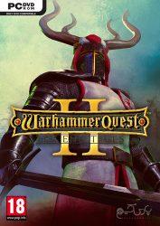 دانلود بازی Warhammer Quest 2 The End Times برای PC