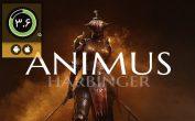 Animus – Harbinger