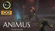 Animus – Stand Alone