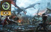 دانلود بازی The Elder Scrolls Legends برای اندروید و آیفون