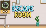 دانلود بازی Escape Room Mystery Word برای اندروید و آیفون