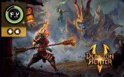 دانلود بازی Dungeon Hunter 5 برای اندروید و آیفون