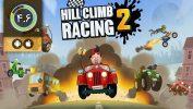 دانلود بازی Hill Climb Racing 2 برای اندروید و آیفون