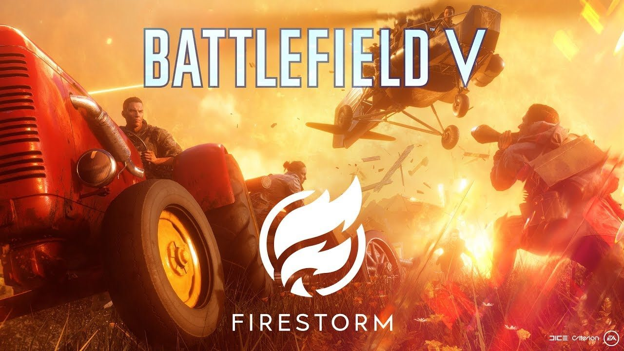 Battlefield-5-Firestorm