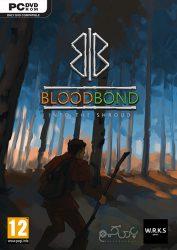 دانلود بازی Blood Bond - Into the Shroud برای PC