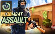 Combat Assault