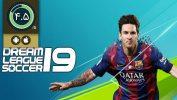 Dream League Soccer 2019