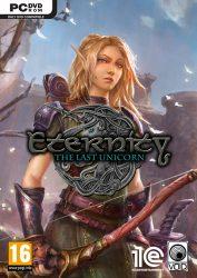 دانلود بازی Eternity The Last Unicorn برای PC
