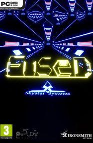 دانلود بازی Fused برای PC