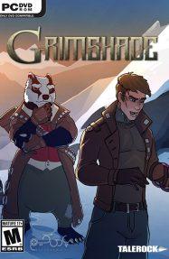 دانلود بازی Grimshade برای PC