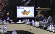نامزدهای هشتمین جشنواره بازیهای ویدیویی ایران اعلام شد