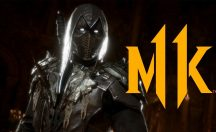 Mortal-Kombat-11-Noob