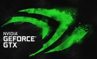 Nvidia-GeForce-GTX