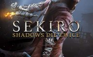 دانلود بازی Sekiro Shadows Die Twice برای PS4 + آپدیت ها