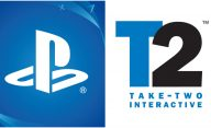 Sony-Take-Two