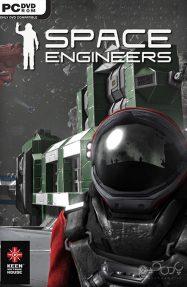 دانلود بازی Space Engineers برای PC
