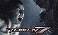 دانلود بازی Tekken 7 Ultimate Edition برای PC
