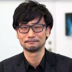استودیو Kojima Productions به دنبال ورود به عرصه فیلم سازی است