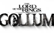 the_lord_of_the_rings_gollum
