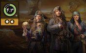 دانلود بازی Pirates of the Caribbean ToW برای اندروید و آیفون