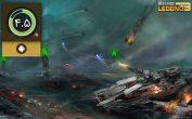 دانلود بازی Defense Legend 3 Future War برای اندروید و آیفو